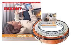 Греющие кабели - купить греющие кабели, цены в Москве на ...