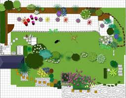 Small Picture The 25 best Garden design software ideas on Pinterest Free