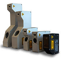 3D Sensors, Smart Infrared Cameras ... - AT - Automation Technology