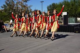 Image result for worlds images Armenian Dancers
