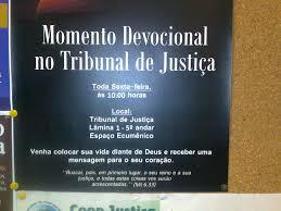 Resultado de imagem para igreja e judiciário