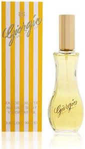 <b>Giorgio Beverly Hills</b> Eau de Toilette Spray, 90ml: Amazon.co.uk ...