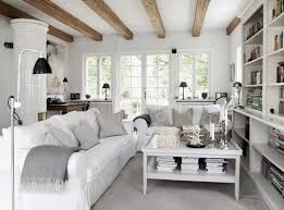1000 images about modern rustic living room on pinterest rustic living rooms modern and rustic living room furniture rustic living room furniture ideas