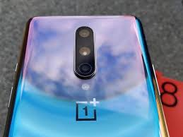 <b>OnePlus 8</b> review: Least expensive <b>5G</b> phone with flagship specs ...