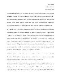 Good creative writing essays YesCollege Good Character Traits Resume sample film reviews college essays Perfect  Resume Example Resume And Cover Letter