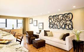 adorable living room wall designs with paint that has brown modern ceramics floor with white sofas can add the beauty inside modern living room design ideas adorable living room