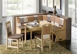 very elegant modern german breakfast nook dining set kitchen booth kitchen dining nook set amish breakfast nook set
