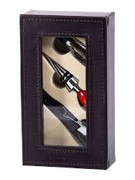 Подарочный <b>набор сомелье Viron</b> 7303595 в интернет-магазине ...