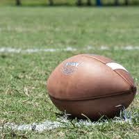 FAU Football vs. Wagner - Florida Atlantic University