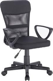 <b>Кресло</b> компактное <b>BRABIX Jet MG</b>-<b>315</b>, с подлокотниками ...