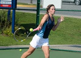 Image result for Forehand senior player