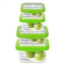 Купить <b>вакуумный контейнер</b> для еды <b>AirFree</b> Box 1000 мл ...