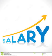 salary increment clip art clipartfest salary%20clipart