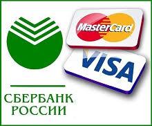 <b>Керамогранит Chicago</b> купить по низкой цене в Москве