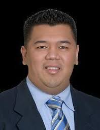 Ray Alcantara is an Of Counsel for Law Offices of Steven Tuan Pham Mr. Alcantara has experience in the area of immigration law, particularly in ... - rayalcantara