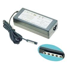 <b>12V 3.6A 45W</b> Power adapter For MICROSOFT Surface China ...