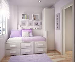 cute teen bedroom design with platform bed storage best teen furniture