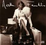 Love All the Hurt Away album by Aretha Franklin