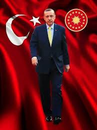 erdoğan cumhurbaşkanı ile ilgili görsel sonucu