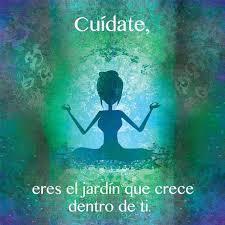 Resultado de imagen para meditación interior