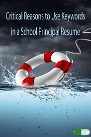 reason for leaving resume examples four able job reason for leaving resume examples best images about teacher and principal resume samples critical reasons use