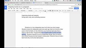 integrate quotes in an essay  integrate quotes in an essay