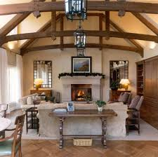 pendant lighting for sloped ceilings exposed wood beam ceiling living room traditional with chicago north sloped ceiling light sloped lighting im