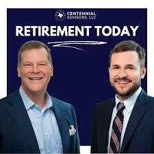 Retirement Today
