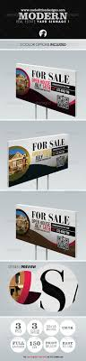 house for sign template paralegal resume objective examples 10 images about signage real estate modern f402a6cb08452c719a1fe3dbb8708afe signage real estate house for sign template
