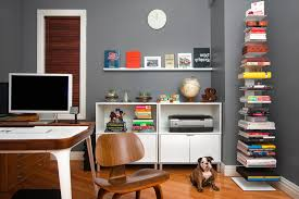 house amazing ikea home office furniture design shocking