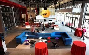 office interior design creative spaces open spaces design ideas amazing office interior design ideas youtube
