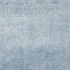 <b>Керамогранит Denim Washed</b> Blue 13.8x13.8 от <b>WOW</b> (Испания ...