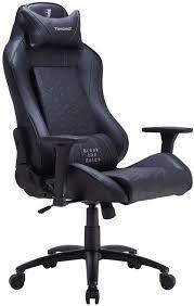 <b>Кресло компьютерное Tesoro</b> Zone Balance F710 (black)