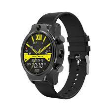 Original <b>Rollme S08</b> Smart Watch, <b>50M</b> Waterproof , Call 7779554 ...
