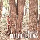 Beautiful Things [Deluxe]