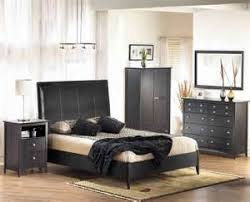 bedroom large black modern bedroom furniture linoleum area rugs bedroom compact black bedroom furniture