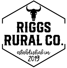 JEWELRY – Riggs Rural Co.
