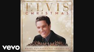 <b>Elvis Presley</b> - <b>Merry Christmas</b> Baby (Audio) - YouTube