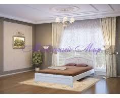 Купить <b>белорусские</b> кровати от Мебельный Мир