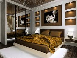 bedroom coolest designs for teenage designer boys awesome morrocan design with beautiful artistic pendant lights above beautiful mirrored bedroom furniture