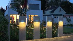 outdoor lighting perspectives good exterior doors with exterior awesome modern landscape lighting design