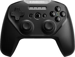 <b>SteelSeries Stratus Duo</b> Wireless Gaming Controller for Windows ...