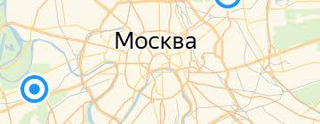 <b>Рулетки</b> и мерные ленты КАЛИБРОН — купить на Яндекс.Маркете