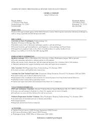 nurse recruiter sample resume cashier responsibilities resume samples cover letter junior recruiter resume junior technical recruiter samples resume for live everyday provide lot recruiter sample junior hr technical junior