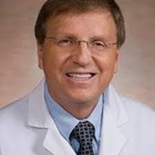 dr michael shawbitz md fort walton beach fl neurologist