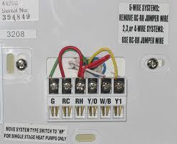 hvac c wire thermostat wiring diagram hvac automotive wiring description hvac c wire thermostat wiring diagram
