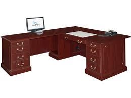 bedford l shaped office desk l return large bedford shaped office desk