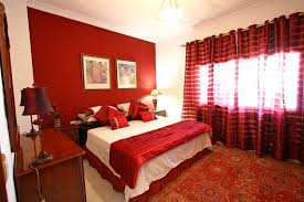 epic bedrooms with red bedroom ideas also home bedroom remodeling ideas bedroomexquisite red white bedroom