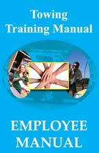 dispatcher call receiver job description  zen cart  the  towing training manual employee manual only