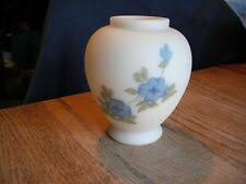 Арт-деко синего стекла - огромный выбор по лучшим ценам | eBay